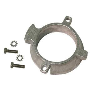 00043A Mercruiser Alpha 1 Gen II Bearing Carrier (2-60819A)