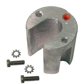 00047A Mercruiser Brave Trim Cylinder Anode (2-60818A)