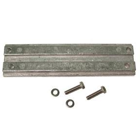 00052A Mercury Outboard Power Trim Anode 40/60 HP (2-60816A)