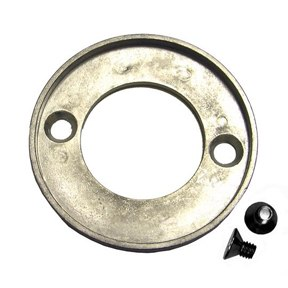 00115A Volvo Penta V16 Prop Ring Anode 200 Series (2-60701A)