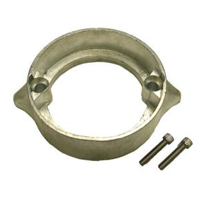 00116A Volvo Penta Duo Prop Ring Anode 290 Series 35mm Depth (2-60704A)