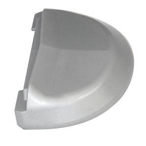 00726: Plate Anode for Volvo SX Drive