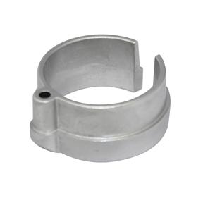 00742: Collar XDP-B Anode