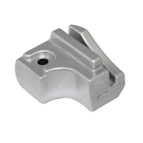 00743: Cube XDP-B Anode