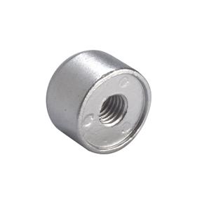 00807: Nut Anode for Mercury Alpha One/Bravo One