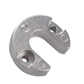00817: Collar Anode for Piston Mercruiser Alpha