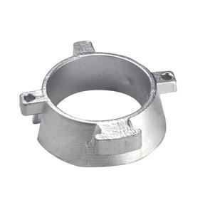 00819: Collar Anode for Mercruiser Alpha One/Alpha II Gen