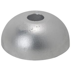 01030: 60mm Jprop Propeller Anode