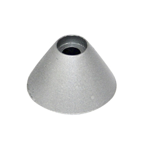 01054: Side Power - Sleipner Bow Thruster Anode for SP30/SP35/SP40