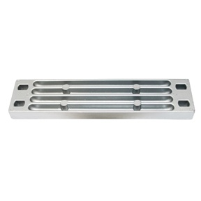 01112/1: Bar Anode for Yamaha 200-350 HP Series