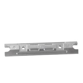 01115: Bar Anode for Yamaha 60-70-75-80-90-100 HP Series