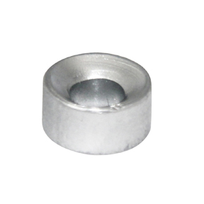 01165: Washer Anode for Yamaha 150 HP