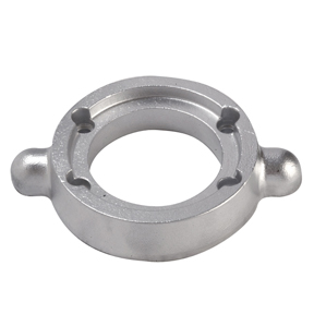01305: Collar Anode for Yanmar SD 20-30-40-50-60 Series