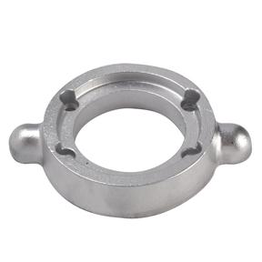 01305: Collar Anode for Yanmar SD 20-30-40-50-60 Series
