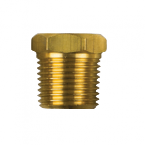 01317tp Yanmar brass plug