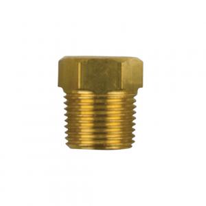 01318tp Yanmar brass plug