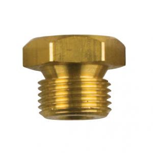 01320tp Yanmar brass plug