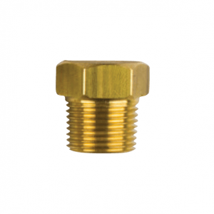 01321tp Yanmar brass plug