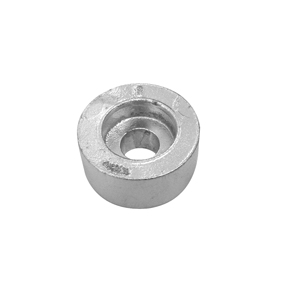 01408-1: Washer Anode for Honda