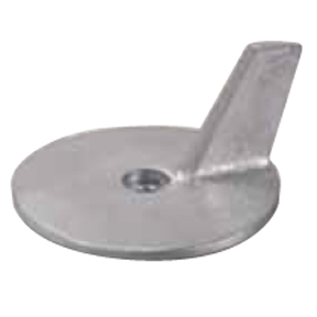 01412MG: Skeg Anode for Honda