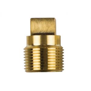 02002tp General Motors Brass Plug
