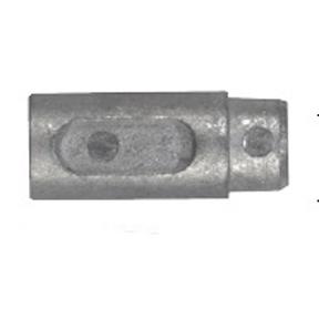 02010: Pencil Anode for AIFO-FTP Diameter 14mm x Length 28mm