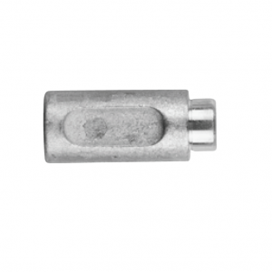02031 Onan Pencil Anode