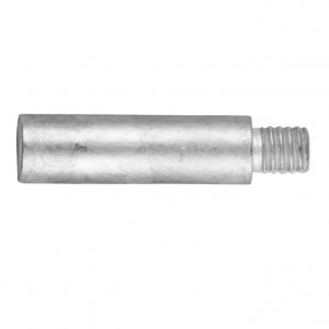 02033 Onan Pencil Anode