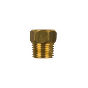 02351tp Lombardini Brass Plug