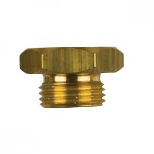 02353tp Lombardini Brass Plug