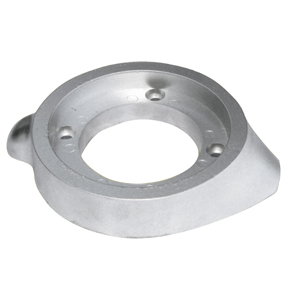 06004: Collar Anode for ZF-SD10-SD12