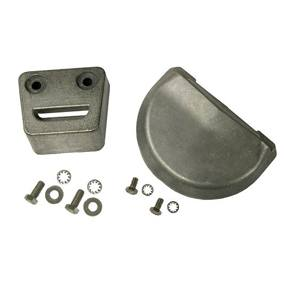 10278A Volvo Penta SX/DP-SM Complete Anode Kit (2-24278A)
