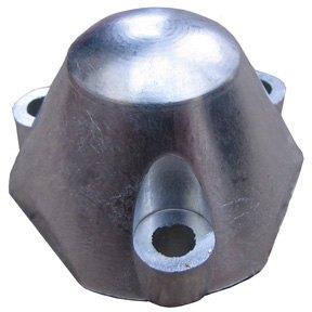Autoprop H5 34mm Propeller Anode