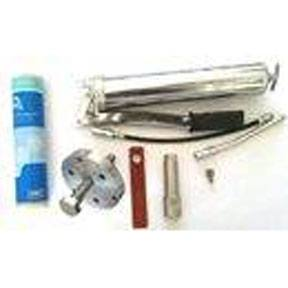 Maintenance Kit for H5/APS H5/H6/H9 Autoprop Saildrive