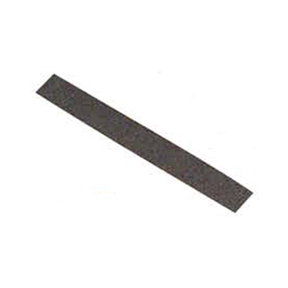 B4212 Backing Pad For ZD42/12″-2H