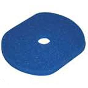 B58 Backing Pad For ZD58, AD58