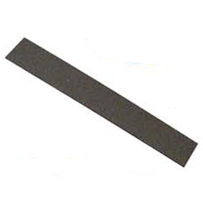 B72 Backing Pad For ZD72BMLP or Universal Backing Pad (cut to size)