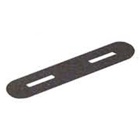 B77EURO Backing Pad For ZD77 Euro