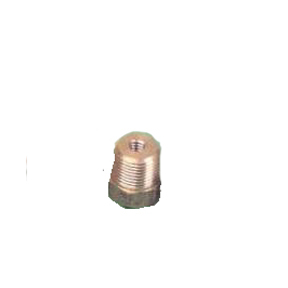 MMEBP2 Brass plug for Pencil Anode