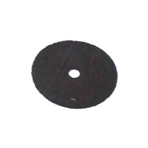 MME BS05ZB Neoprene Backing Sheets