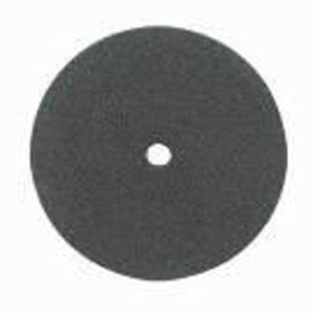 Bp56 Expanded neoprene gasket to suit 100mm diameter