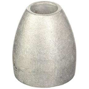 CM865182 Mercury/Mercruiser (2004+) Bravo 3 Prop Nut Anode