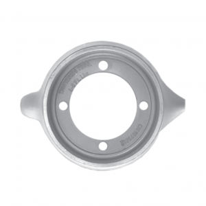 CM875812M Magnesium Volvo Penta Saildrive Ring Anode For 110S