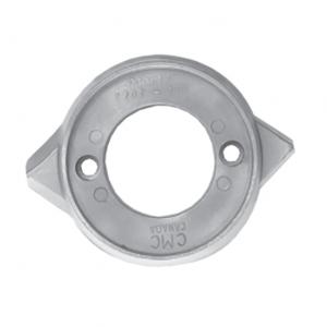 CMV18A Aluminium Volvo Penta 280 / 290 E Single Drop Series Large Ring Anode