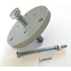 Variprop DF107 Prop Puller Kit