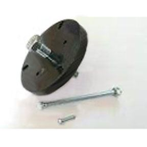 Variprop DF112 Prop Puller Kit