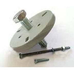 Variprop DF80 Prop Puller Kit