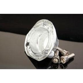 Zinc Anode Kit for H9 Autoprop