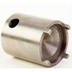 Locking Nut Spanner for H9 Autoprop