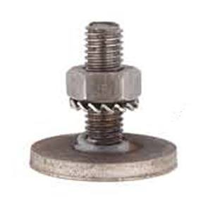 M10C M10 Stud Assemblies C/W Nuts & Washers For Steel Vessels